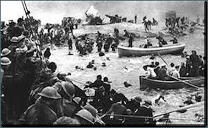 Dunkirk05
